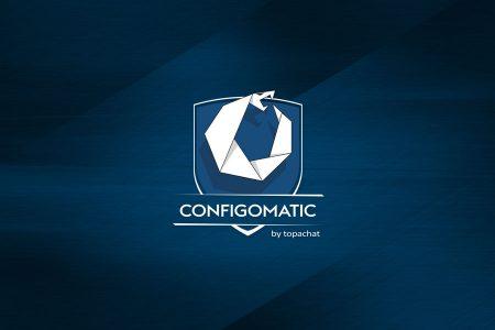 Configomatic TopAchat