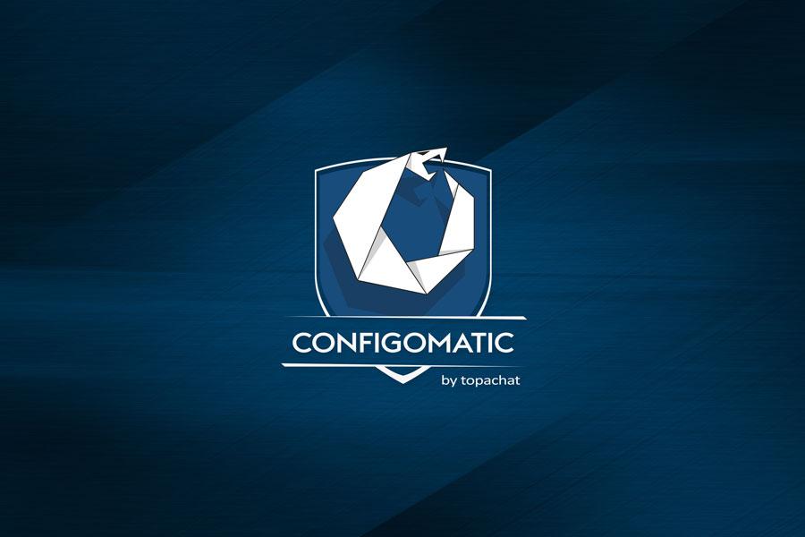 ConfigoMatic de TopAchat: avis et conseils